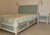 Mobilier residential dormitor
