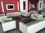Piese mobilier bar