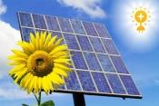Incalzire panouri fotovoltaice