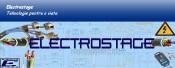 Electrostage