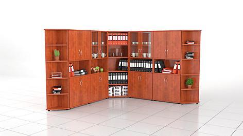 Vanzare dulapuri de birou