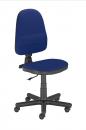 Scaune birou online
