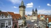 Oferte city breaks Europa