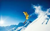 Oferte destinatii ski Europa