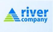 River Company