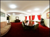 Cazare apartament vip excutive