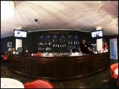 Cafeneaua Royal Cafe