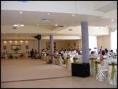Sala de evenimente Premier Valcele