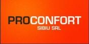 Proiectare instalatii termice Sibiu