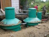 Proiectare retea de canalizare