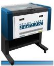 Importator masini de gravat cu laser