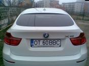 Folii auto omologate Slatina