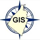 Servicii GIS Ploiesti
