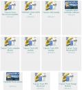 Software Topcon Romania