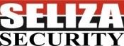 Seliza Security