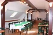 Restaurant Roscani
