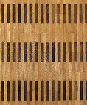 Producator mozaic din lemn Arad
