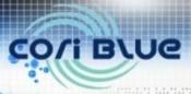 Cori Blue