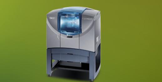 Sisteme printare 3D