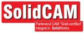 Instalare soft SolidCam