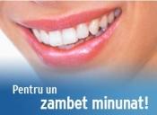 Cabinet stomatologic Craiova