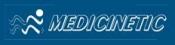 Servicii medicina sportiva