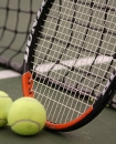 Teren tenis Arad