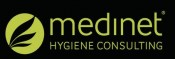 Medinet Hygiene Consulting