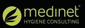 Medinet Hygiene Consulting