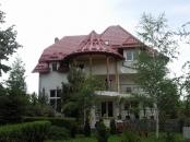 Lucrari de reparatii acoperisuri Ploiesti