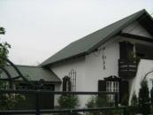 Servicii renovari case