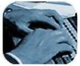 Servicii de traducere pentru site-uri