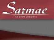 Sarmac Bihor