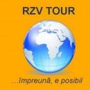 RZV Tour