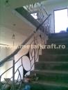 Balustrade inox Craiova