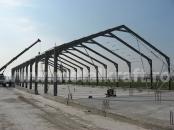 Constructii metalice Craiova