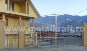 Garduri inox Craiova