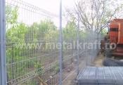 Plasa pentru garduri Craiova