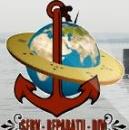 Reparatii echipamente navale