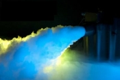 Lumini ambientale si efecte