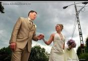 Pachete pentru nunti