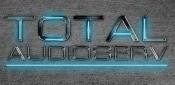 Total Audioserv Timisoara