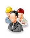 Consultanta tehnica in constructii