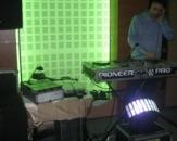Evenimente karaoke