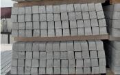 Montaj stalpi beton