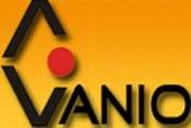 Vanio Impex