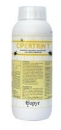 Distribuitor insecticide