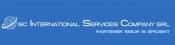Servicii suport constructii civile