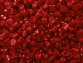 Materiale plastice compoundate virgine