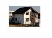 Constructii case la cheie Craiova